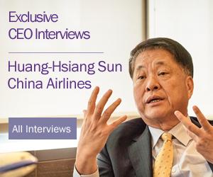 Huang-Hsiang Sun