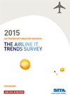 2015 Airline IT Trends