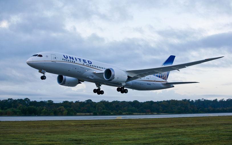 :United 787