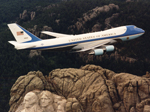 Air Force One